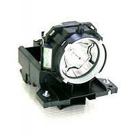 Лампа для проектора PLANAR ( 997-5214-00 )