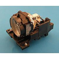 Лампа для проектора PLANAR ( 997-5465-00 )