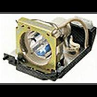 Лампа для проектора PLUS ( 28-861 )
