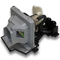 Лампа для проектора PLUS ( 000-056 )