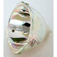 Лампа для проектора PREMIER ( SE50HD-930 )