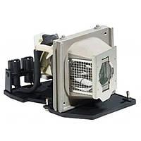 Лампа для проектора PREMIER ( 310-7578 )