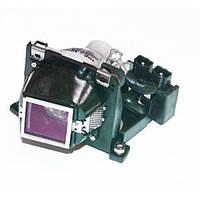 Лампа для проектора PREMIER ( 310-7522 )