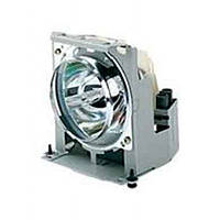 Лампа для проектора PREMIER ( RLC-025 )