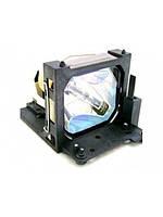 Лампа для проектора PREMIER ( SP48Z-930 )
