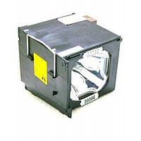 Лампа для проектора RUNCO ( 151-1025-00 )