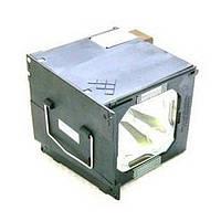 Лампа для проектора RUNCO ( 151-1026-00 )