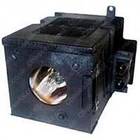 Лампа для проектора RUNCO ( 151-1028-00 )