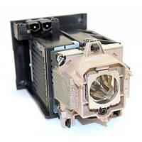 Лампа для проектора RUNCO ( 151-1037-00 )