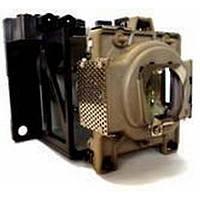 Лампа для проектора RUNCO ( 151-1040-00 )