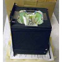 Лампа для проектора RUNCO ( 151-1041-00 )