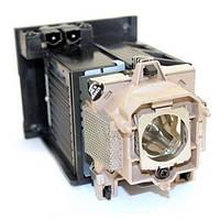 Лампа для проектора RUNCO ( 151-1043-00 )