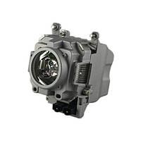 Лампа для проектора RUNCO ( PL03553 )