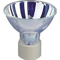 Лампа для проектора RUNCO ( RUPA 005000 )