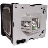 Лампа для проектора RUNCO  ( RUPA-006100 )