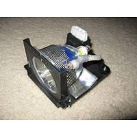 Лампа для проектора Runco  ( U2-120 )