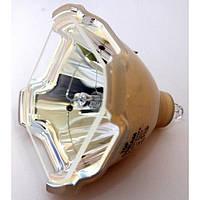 Лампа для проектора SAHARA ( S2700 )