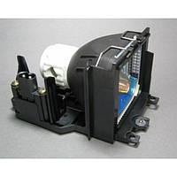 Лампа для проектора SAVILLE AV ( BQC-PGA10X//1 )