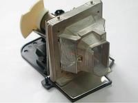 Лампа для проектора SAVILLE AV ( 35.81R04G001 )
