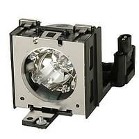 Лампа для проектора Saville AV ( AN-B10LP / BQC-PGB10S )
