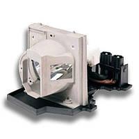 Лампа для проектора SAVILLE AV ( LU6180 )