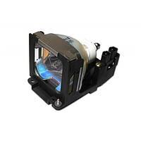 Лампа для проектора SAVILLE AV ( VLT-XL1LP )