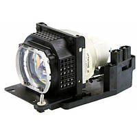 Лампа для проектора SAVILLE AV  ( VLT-XL8LP )