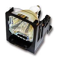 Лампа для проектора SAVILLE AV ( VLT-XL5950LP )