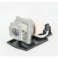 Лампа для проектора Acer ( EC.JCR00.001 )