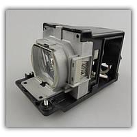 Лампа для проектора TOSHIBA ( TLP-LW12 )