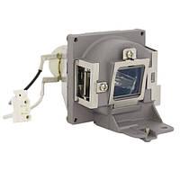 Лампа для проектора BENQ  ( 5J.J9R05.001 / 5J.JC205.001 )