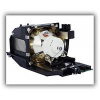 Лампа для проектора PANASONIC ( ET-LAV200 )