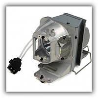 Лампа для проектора OPTOMA ( BL-FP210A )