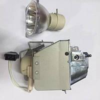 Лампа для проектора ACER ( MC.JLC11.001 )