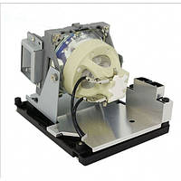 Лампа для проектора OPTOMA ( BL-FU310A )