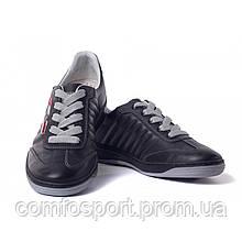 Акция! румынские кроссовки Bontimes