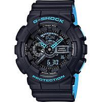 Часы мужские Casio G-Shock GA-110LN-1AER