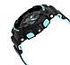 Часы мужские Casio G-Shock GA-110LN-1AER, фото 2