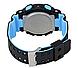 Часы мужские Casio G-Shock GA-110LN-1AER, фото 3
