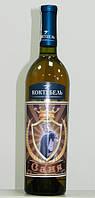 Печать этикетки на вино