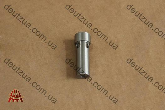 Клапан давления масла Deutz (Дойц) 1012, 1013 (04207121)