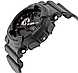 Часы мужские Casio G-Shock GA-110MB-1AER, фото 2