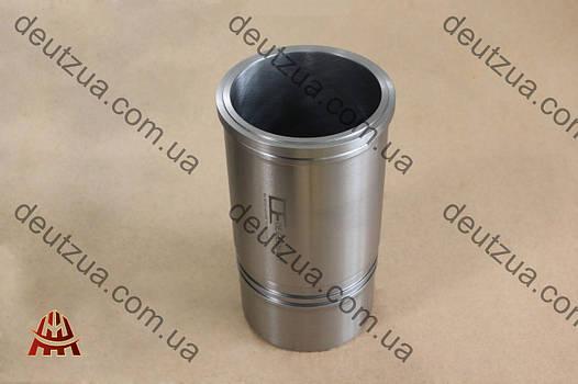 Гильза цилинра Deutz (Дойц) 1013, 1012 (04253772)