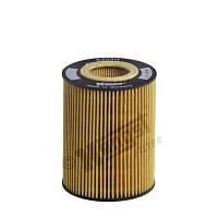 E203H D67 Фильтр Маслянный  HENGST =  HU 715/5X