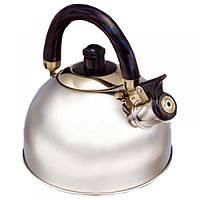 Чайник Bohmann BHL 099