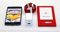 Смартфон OnePlus 3T 64GB (Soft Gold)