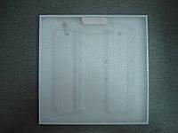 """Светодиодные светильники Led  """"Макси-Универсал"""" 27 Вт/ 5700К, фото 1"""