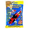 Tropical Koi & Gold Basic Sticks корм для прудовых рыб в палочках, 50 л