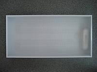 Линейные LED светильники (42 Вт), фото 1