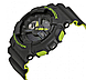 Часы мужские Casio G-Shock GA-110LN-8AER, фото 2